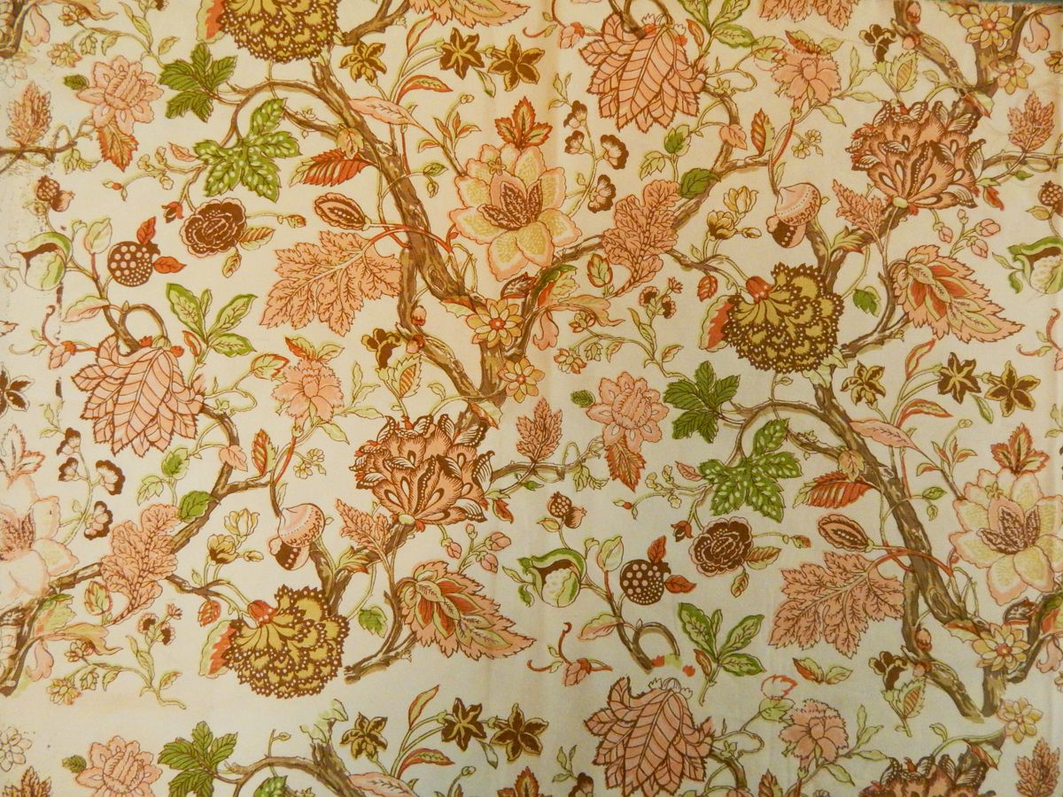 Textile printing pigments images for Fabric printing